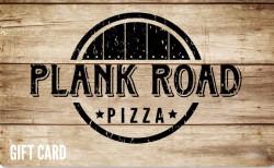 PlankRoadPizza102495-GC0418Proof1a