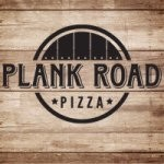 Plank Road Pizza